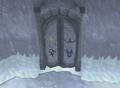 Frozen door old.png