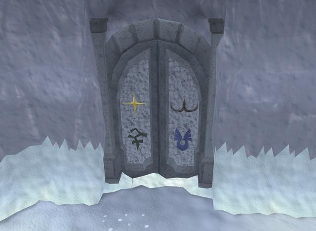 File:Frozen door old.png