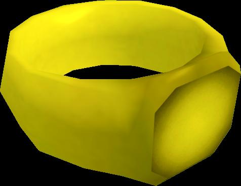 File:Gold ring (i) detail.png
