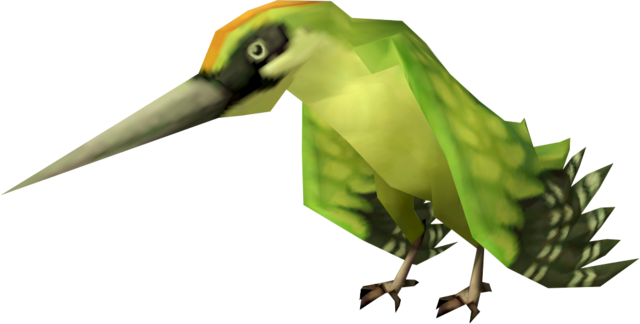 File:Great Pecker.png