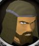 Mercenary chathead