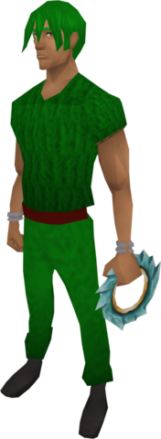 File:Off-hand crystal chakram equipped.png