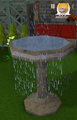 Small fountain detail.png