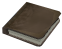 The Magister's Journal 5 detail