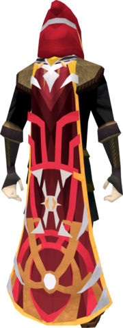 File:Veteran cape (10 year) equipped.png