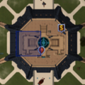 Wizard Rinsit location.png