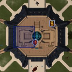 Wizard Rinsit location