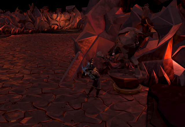 File:BoE statue mining.png