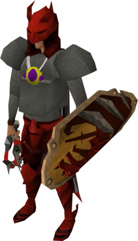 File:Bot gear equipped.png
