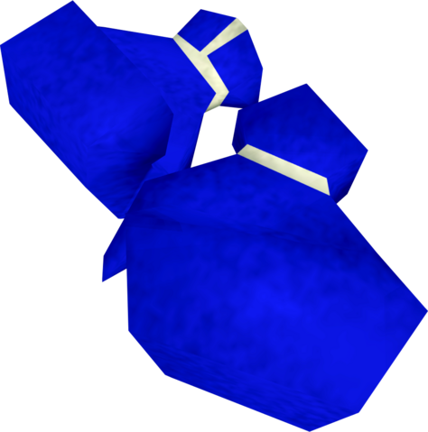 File:Boxing gloves (blue) detail.png