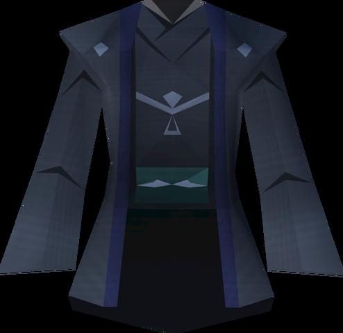 File:Eastern robe (brown) detail.png