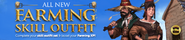 Farming Skill Outfit lobby banner