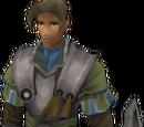 Guardsman Pazel