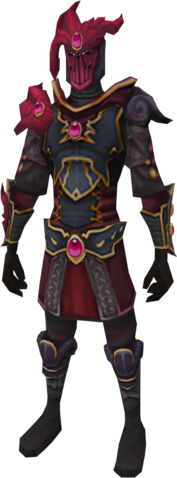 File:Refined Anima Core of Zamorak armour equipped.png