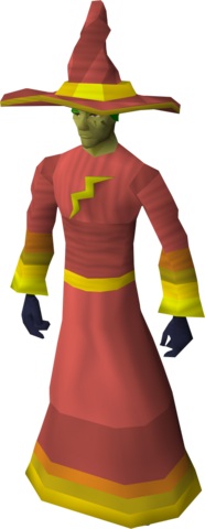 File:Replica infinity robes (fire) equipped.png