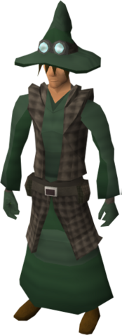 File:Runecrafter robes (green) equipped.png