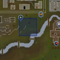 Sinkholes (Battlefield) location.png