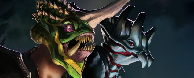 Slayer Masks 3 news banner