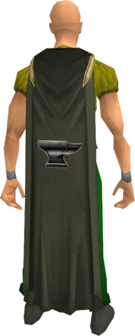 File:Smithing cape equipped.png