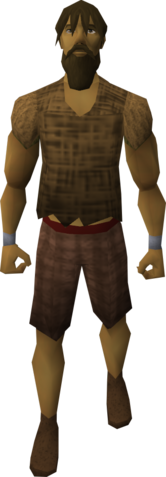 File:Villager (The Battle of Lumbridge)2.png