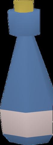 File:Blue vial detail.png