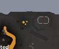 Magic axe hut map.png