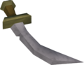 Monkey knife detail.png