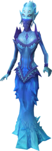 Seren (without Eluned)