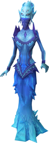 File:Seren (without Eluned).png