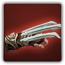 File:Daggerfist claw icon.png