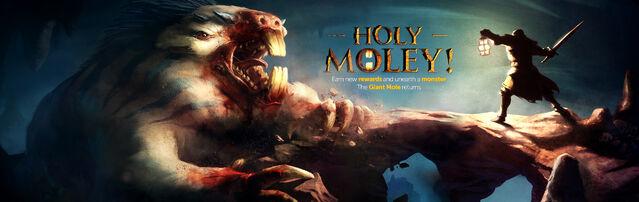 File:Holy Moley banner.jpg