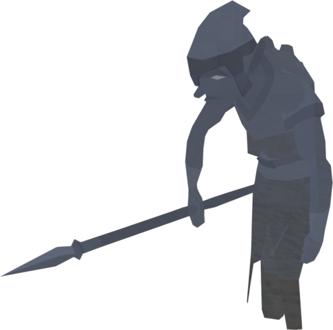 File:Hopespear old.png