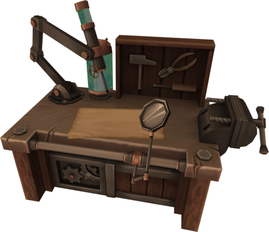 File:Inventor's workbench.png