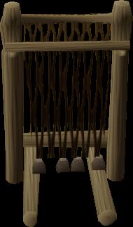 File:Loom.png
