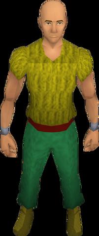 File:Retro monks (male).png