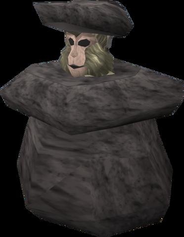 File:Rock (monkey).png