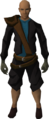 Brawling gloves (Smithing) equipped.png