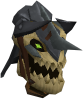 Construct of Strength helm chathead.png