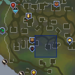 File:Ivan location.png