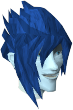 Jack Frost chathead.png