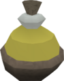 Naturalist's potion detail.png