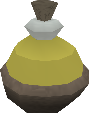 File:Naturalist's potion detail.png