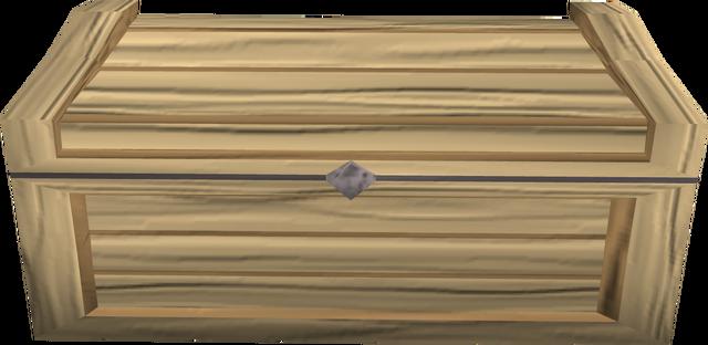 File:Oak treasure chest detail.png