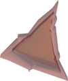 Red triangle detail.png