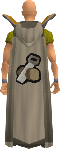 File:Retro hooded construction cape equipped.png