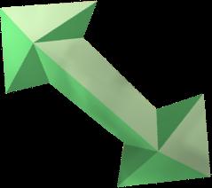 File:Cadarn symbol piece detail.png
