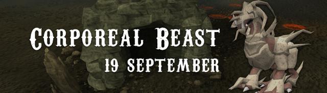 File:Corporeal Beast 19 September 2015.png