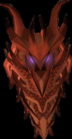 File:Dragon kiteshield (sp) detail.png