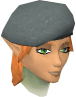 Elven recruiter chathead old
