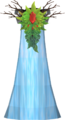 Gatherer's cape detail.png